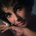 Elizabeth Taylor - 1961