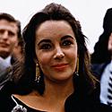 Elizabeth Taylor - 1970