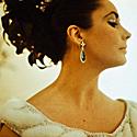 Elizabeth Taylor - 1963