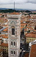 Florencija_1