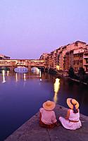 Florencija_8
