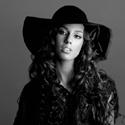 Alicia Keys savo naujojo albumo