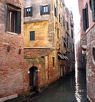 Venecija_7