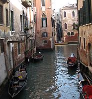 Venecija_8