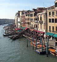 Venecija_10