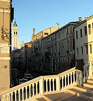 Venecija_46