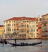 Venecija_54