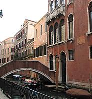 Venecija_56
