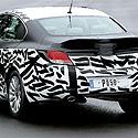 """Opel Insignia"""