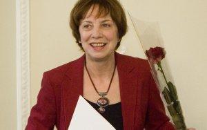 Татьяна Михнева
