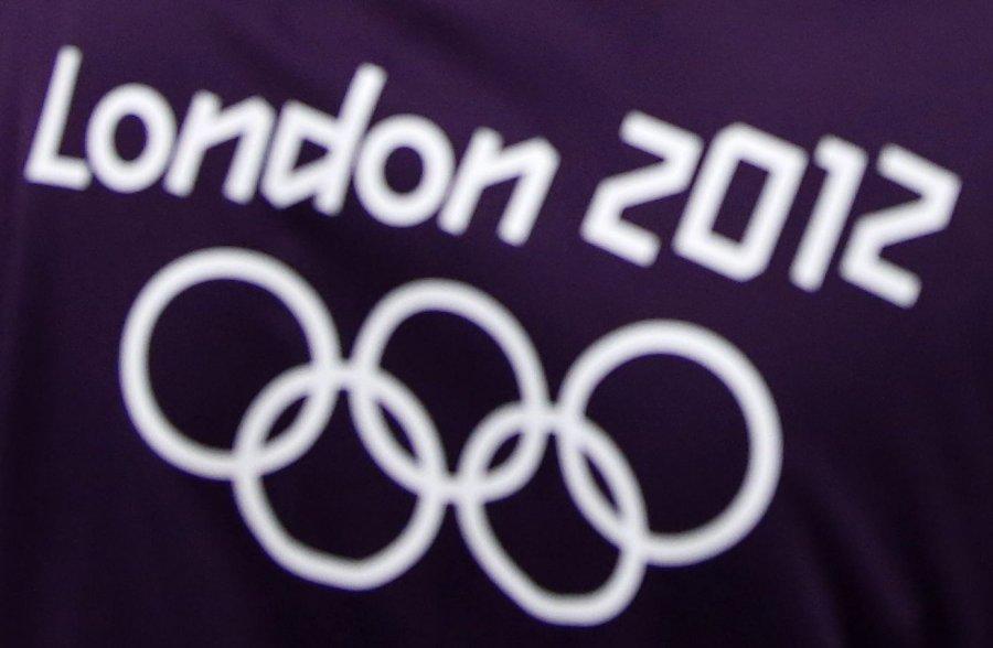 Igrzyska Olimpijskie Letnie Igrzyska Olimpijskie