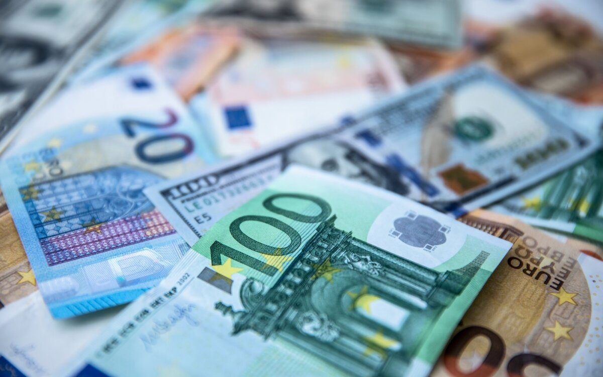 kinijos užsienio valiutų prekybos sistemos obligacijos prisijungti