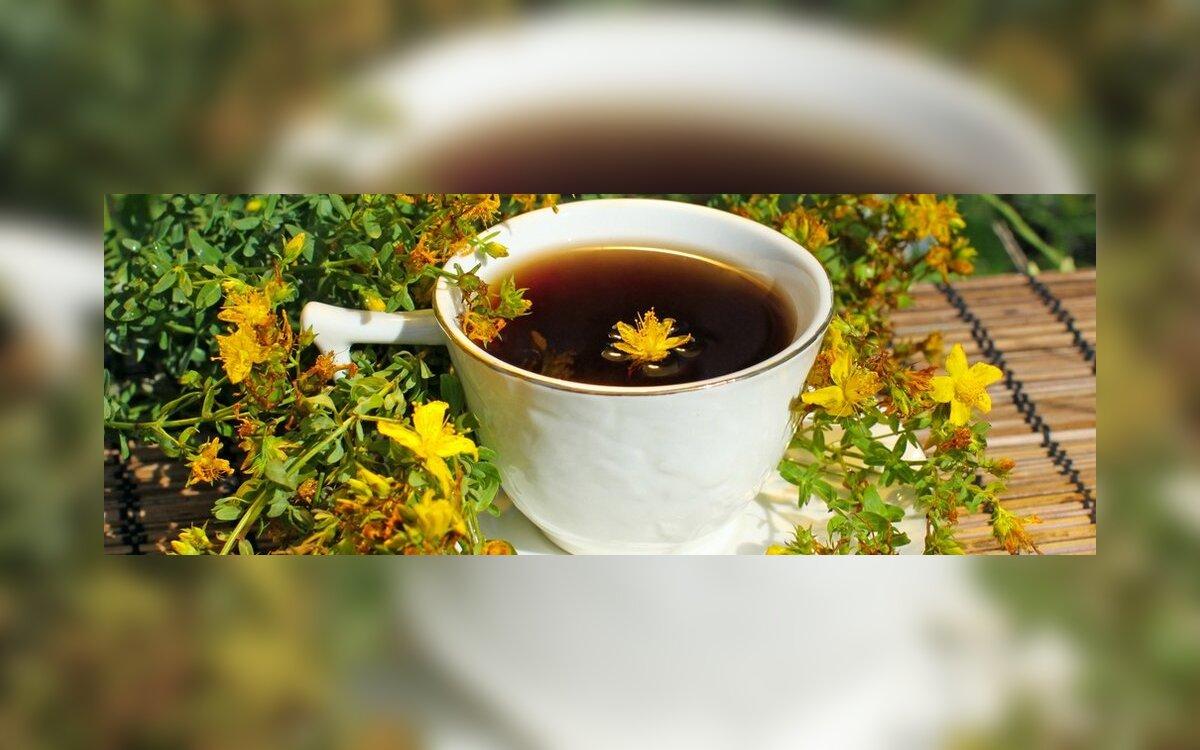 kokias arbatas galite gerti sergant hipertenzija