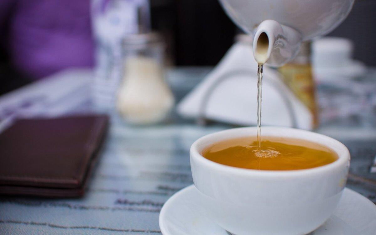 tarptautinė hipertenzijos ligų klasifikacija širdies sveikatos dietos sriuba