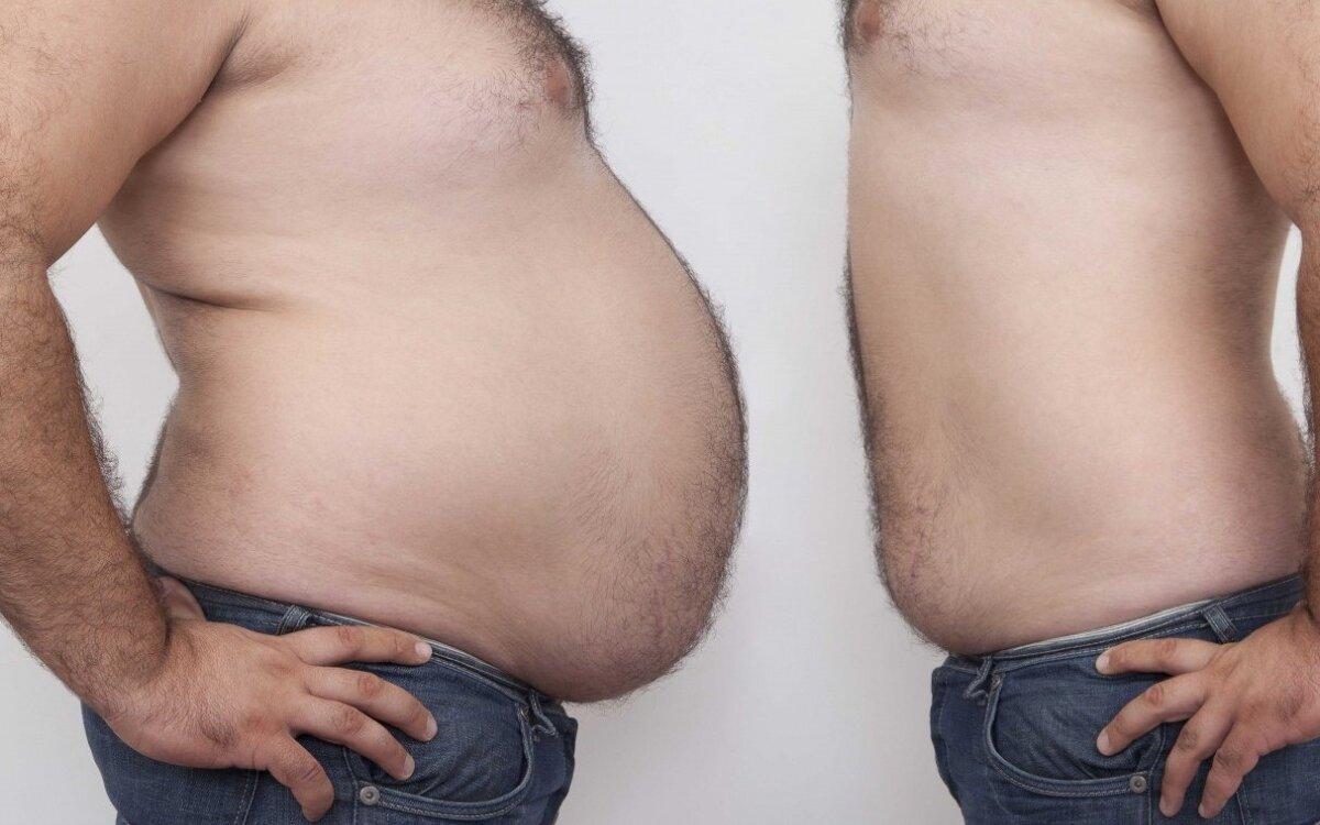 im riebalų ir norite numesti svorio