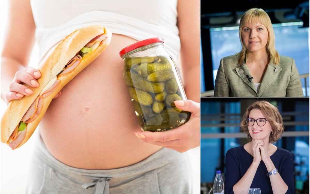 svorio netekimas sergančiai nutukusia moterimi)