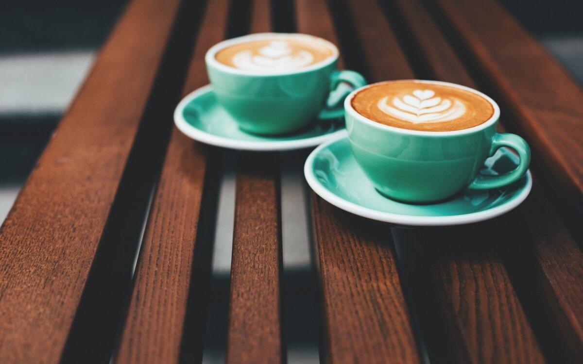 Ar kofeinas skatina svorio metimą - 13 lieknėjimo triukų: kurie iš jų veiksmingi?