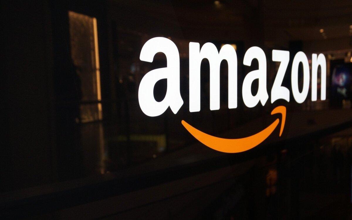 paprastų galimybių prekyba pradedantiesiems amazon