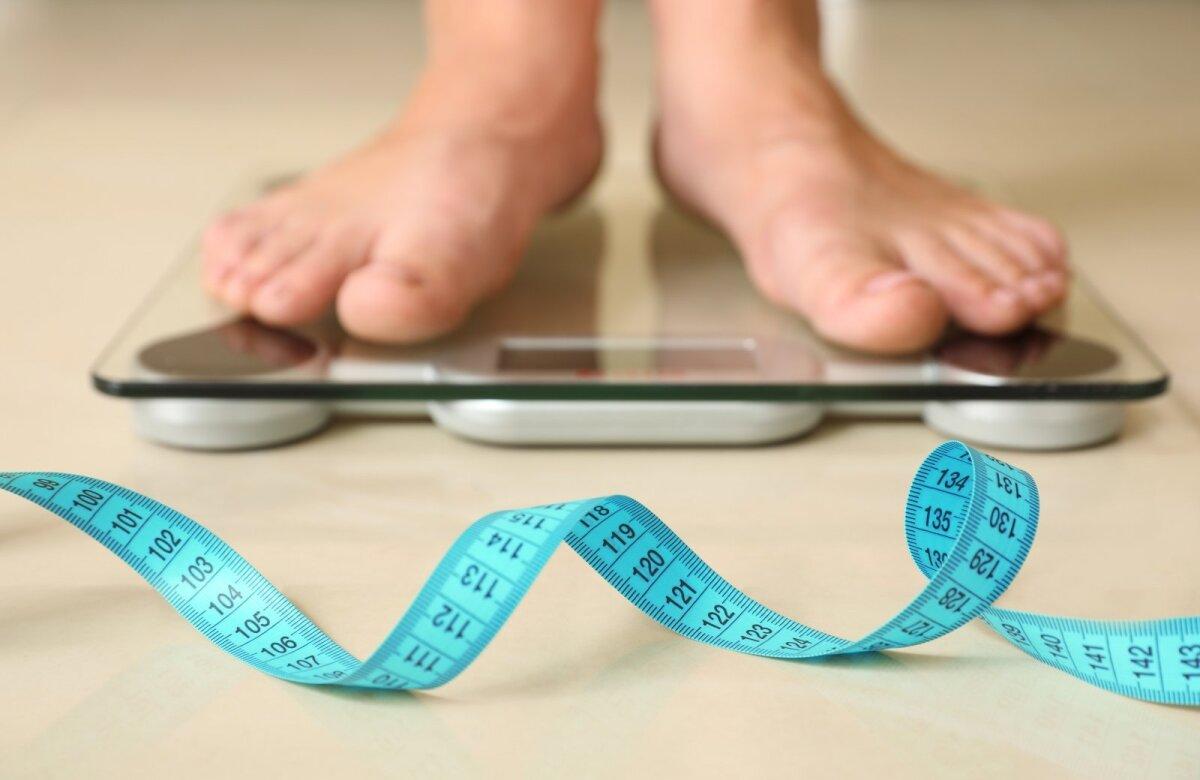 svorio netekimas dievai atvirai sklandžiai