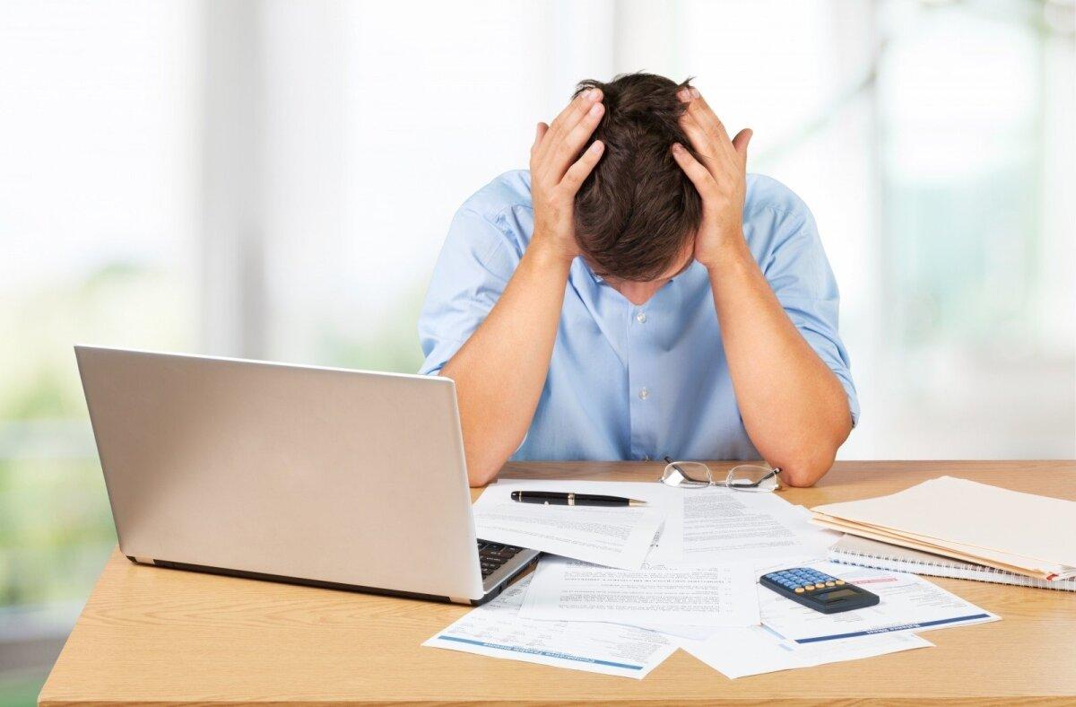 ką daryti skoloms ištaisyti
