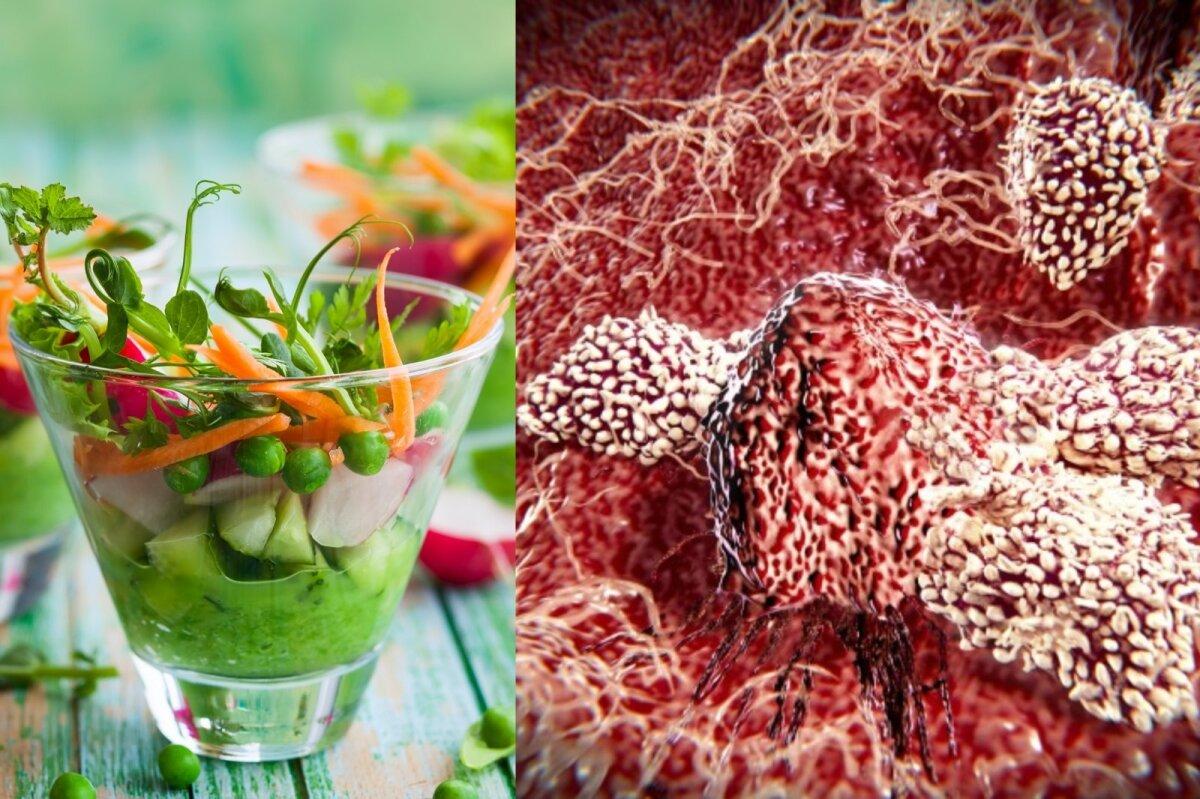 mitybos vaidmuo gydant hipertenziją