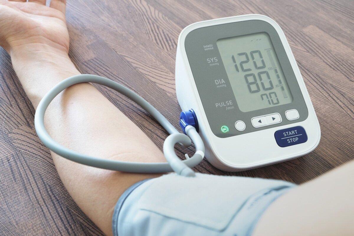 gydykite hipertenziją sportuodami kokie vaistai nuo antrojo laipsnio hipertenzijos