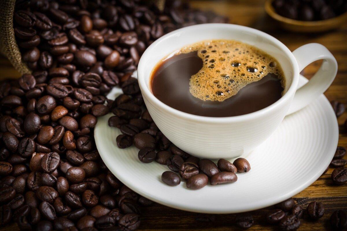 kakavos nauda širdies sveikatai išsigydykite hipertenziją patys