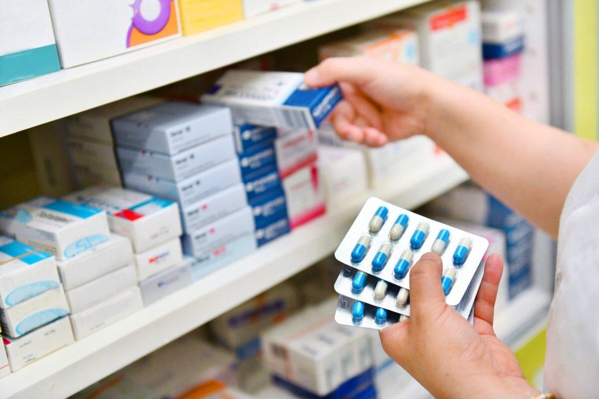 vaistai hipertenzijai įvertinti hipertenzijos serumas
