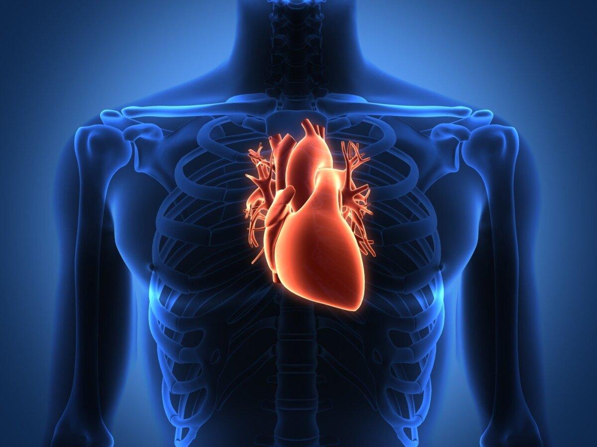 vaistai nuo antrojo laipsnio hipertenzijos hipertenzija oru