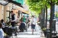 Lietuvoje tebesikuria įmonės nelietuviškais vardais