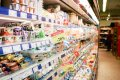 Lithuanian dairy and meat producers to be hit hardest by Russian retaliatory sanctions