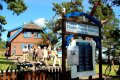Thomas Mann festival celebrates Lithuanian intellectuals