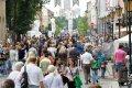 Karštasis savaitgalis Klaipėdoje: kokiai nakvynės kainai reikia ryžtis