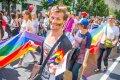 Ministries have until September to draft legislation on sex change
