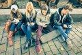 Psichoterapeutė: dabartiniai paaugliai nuskriausti – į juos žiūri kaip į mažamečius