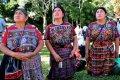 Meksikos majai apie pasaulio pabaigą: tai psichozė