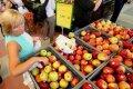 Lenkijos spauda: lenkiški obuoliai į Rusiją sėkmingai gabenami kaip baltarusiški