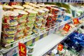 Lithuanian dairy products can be sold locally, says Food and Veterinary Service chief