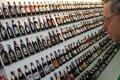 Naujoviško alaus mėgėjams - liūdnos žinios