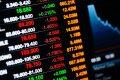 Europos akcijų indeksai fiksavo 15 mėnesių aukštumas
