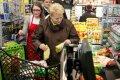 Prezidento rinkimai: prognozė, kuri neturėtų patikti D. Grybauskaitei