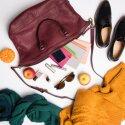 5 madingi ir praktiški daiktai, kurių jums prireiks šį rudenį