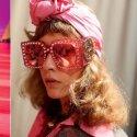 Rožinės karštinė: viskas, ką reikia žinoti apie populiariausią metų spalvą