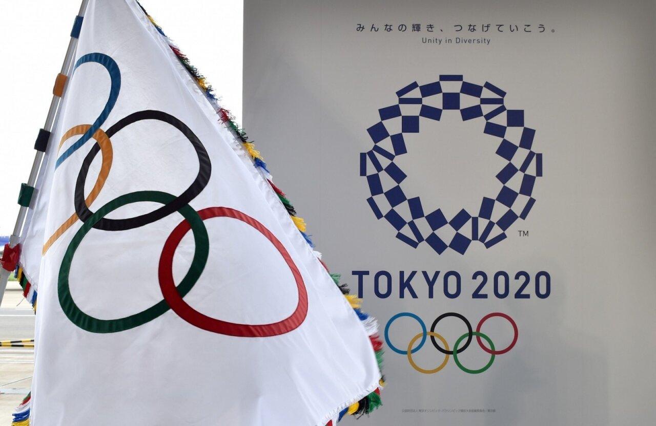 ekspertų pasirinkimas prieš olimpinę prekybą