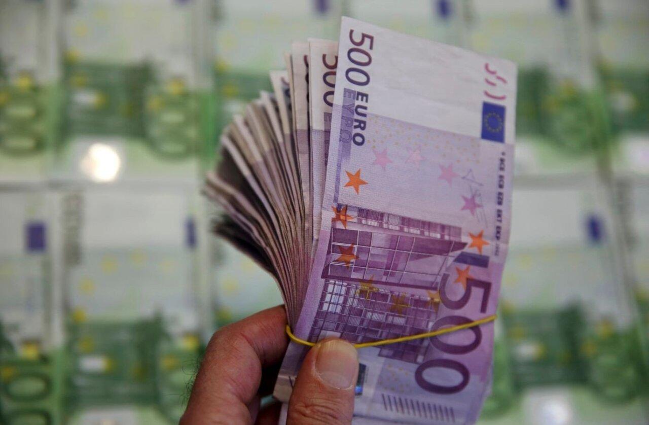 automatiškai uždirbti pinigus internete kaip uždirbti pinigus blokų grandinės technologijoje