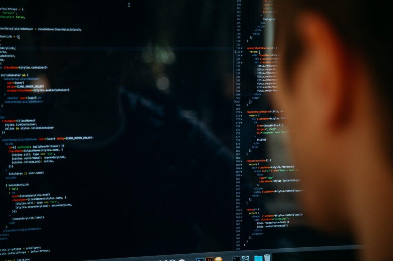 vietinių biržų prekybos sistemos programinė įranga