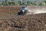 EK ragina keisti žemės ūkio paskirties žemės pardavimo tvarką