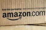 """""""Amazon gavo baudą už pavojingų krovinių gabenimą"""
