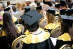 Įvertino Lietuvos aukštąsias mokyklas: kai kurie universitetai bankrutuoja morališkai