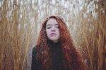 Kodėl jausmus reikia atpažinti ir išgyventi, o ne užgniaužti